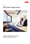 data_centers_digital_journey_abb.PNG