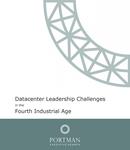 datacenter-leadership-challenges-portman.PNG