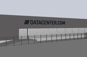 Datacenter.com AMS01