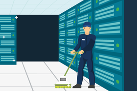 datacentercleaningwide.width-880.png