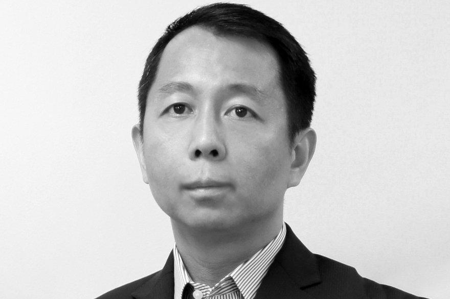 David Wang, Wave2Wave