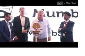 dcd mumbai 2019 highlights thumbnail.png