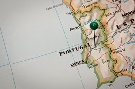 depositphotos_7842316-stock-photo-portugal-map.jpg