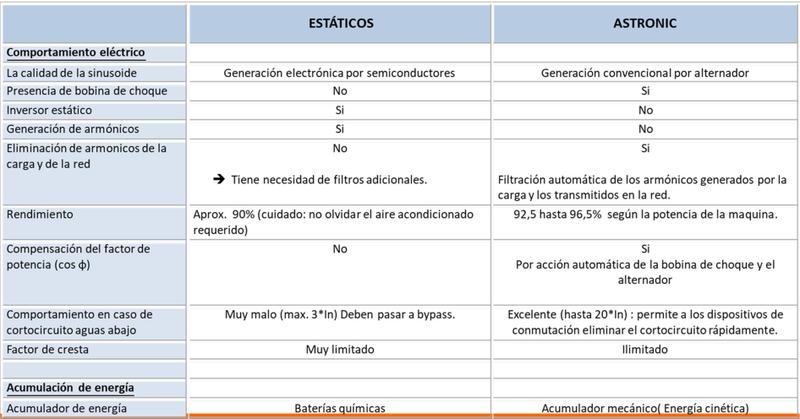 diferencias 2.PNG