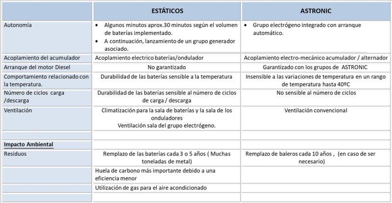 diferencias 3.PNG