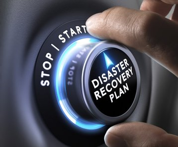 disaster-recovery-plan-e1443445224892.jpg