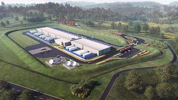 dp facilities wise county virginia.jpg