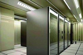 dtcenter1.jpg