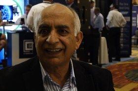 Mukesh Khattar