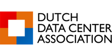 dutch data center association.png