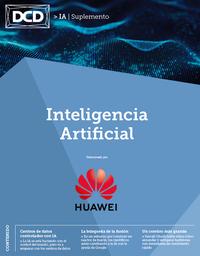 e-Mag_Supp_Huawei-AI_cover.png