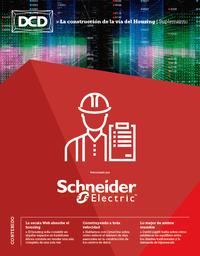 e-Mag_Supp_Schneider-COLO.png