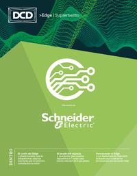 e-Mag_Supp_Schneider-Edge_cover.png