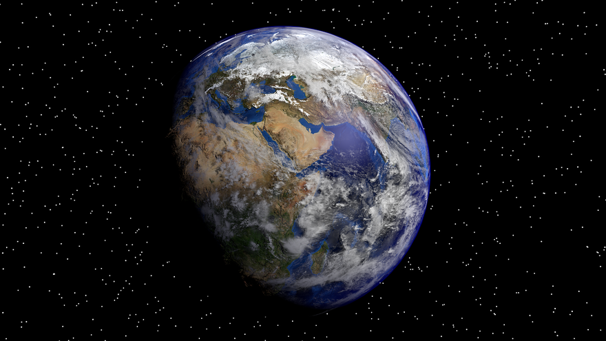 earth-1991821_1280.png