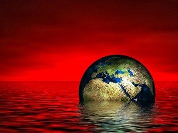earth-64165__340.jpg