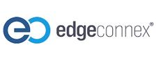 edgeconnexLogo.svg
