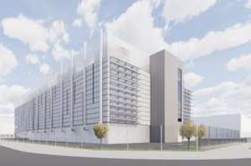 edgeconnex data center barcelona.jpg