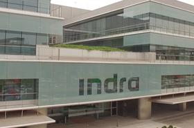 edificio Indra.png
