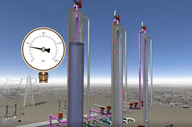 eic compressed air storage.png