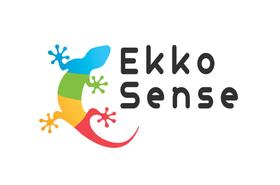 EkkoSense logo