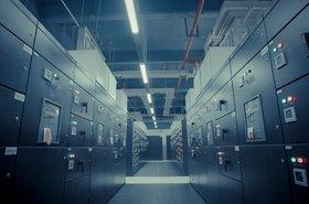 electrical-2476782_1280-1024x540.jpg