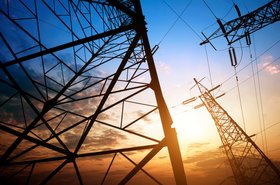 electricity pylon power line distribution Thinkstock gyn9038