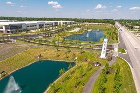 elk grove technology park.jpg