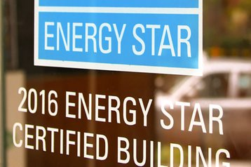 energy start building lead