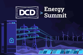 energy summit.png