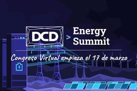 energy summit pre.png