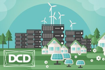 DCD>Zettastructure returns with Energy smart November 7-8.