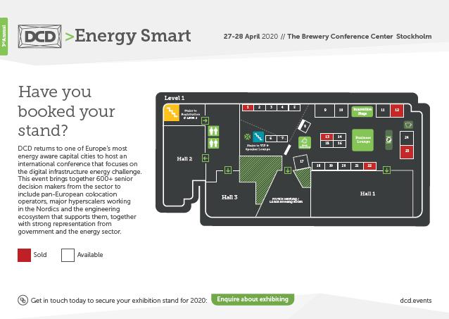 energysmartfloorplan.PNG
