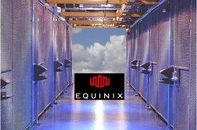 eqix-cloud-onramp_4_1