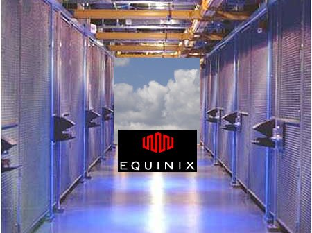 eqix-cloud-onramp_4.jpg