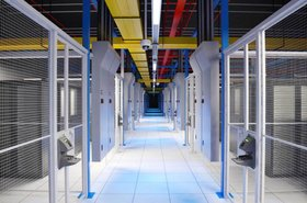 equinix-data-center-colocation-sp3.jpg