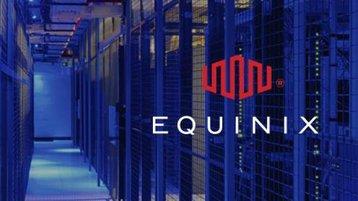 equinix-inaugura-quinto-data-center-brasileiro-para-suportar-crescimento-no-pais-90432.jpg