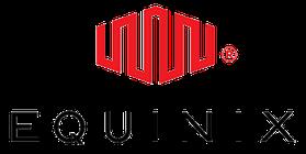 equinix_1444398181.png