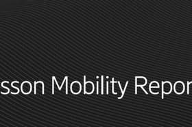 ericsson mobility report.PNG