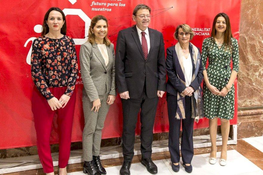 Estrategia de Inteligencia Artificial de la Comunidad Valenciana.jpg