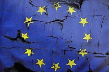 eu-flag-2108026_960_720.jpg