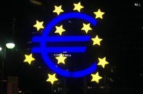 Euro Frankfurt