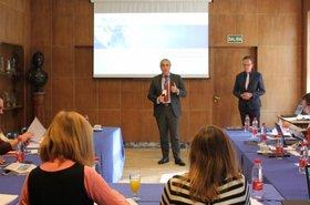 europapress_2607189_idc_research_espana_presenta_sus_predicciones_2020.jpg