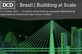 event-DCD_Brasil_Building_at_Scale-485x300.jpg