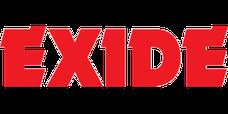 exide-logo-349x175.png