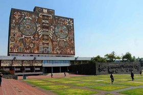 UNAM_Mexico.jpg
