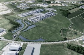 facebook odense data center