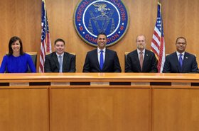 fcc-commissioners-01302019-web.jpg