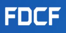 fdcf-logo-white.png