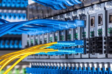 fiber cable data center thinkstock photos kynny 503844546