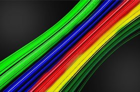 fiber-optic-cable-246272_640_1.jpg